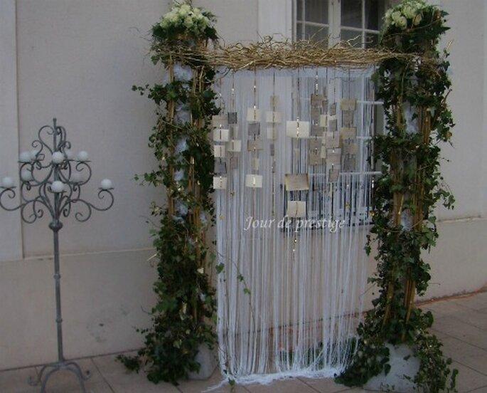 Thème de mariage Venise : évasion assurée !