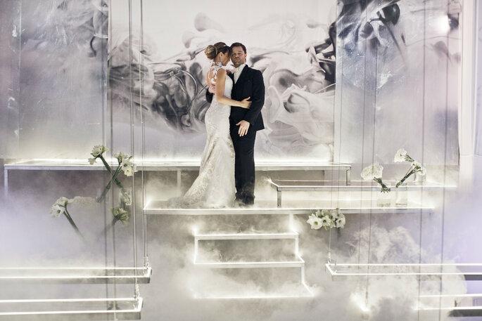 Свадебное агентство MHoliday