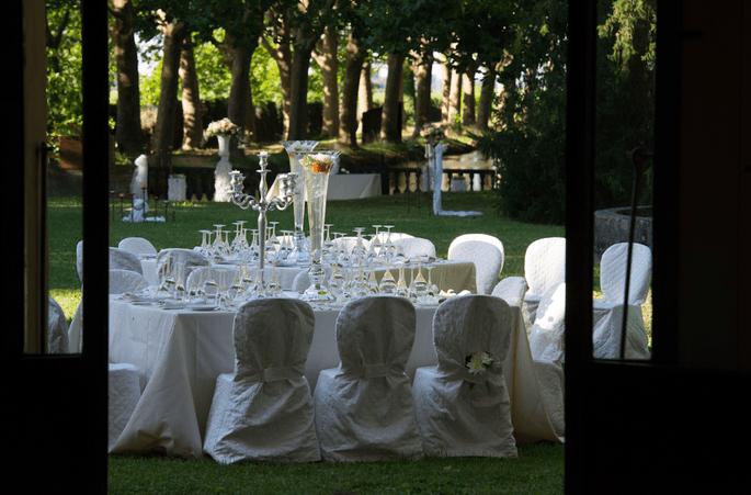 Villa Grimaldi