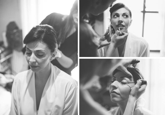 Chiara Natale Wedding Photographer