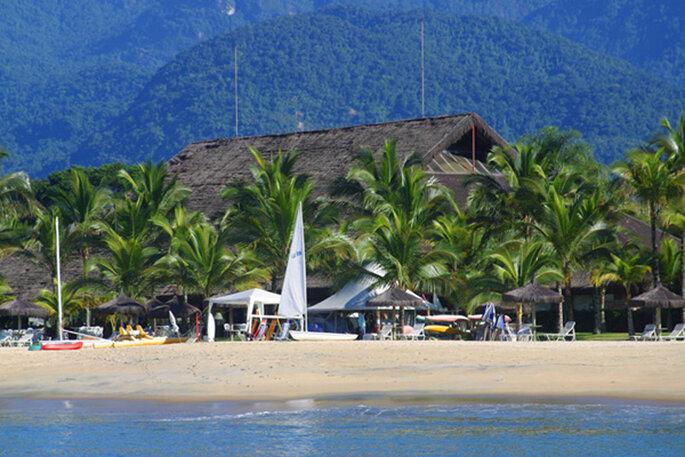 portobello-resort_009