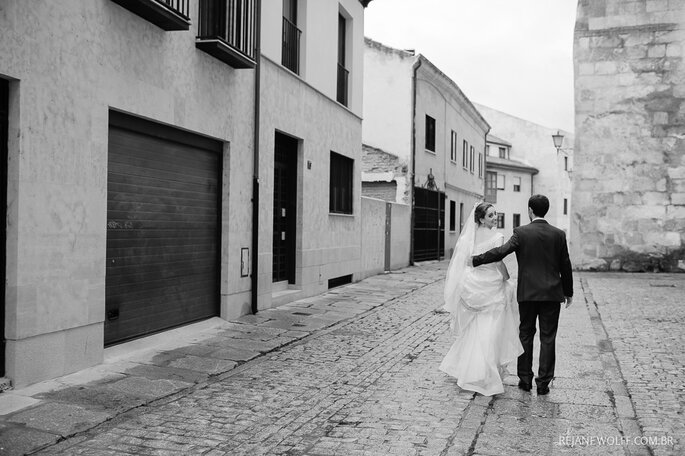 fotos-de-bodas-salamanca-destination-wedding-photographer-87