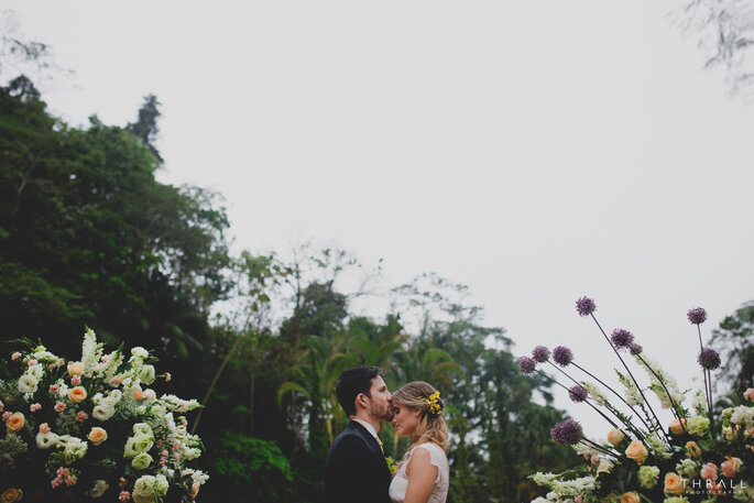 Iana e André Highlights (Thrall Photography) 299