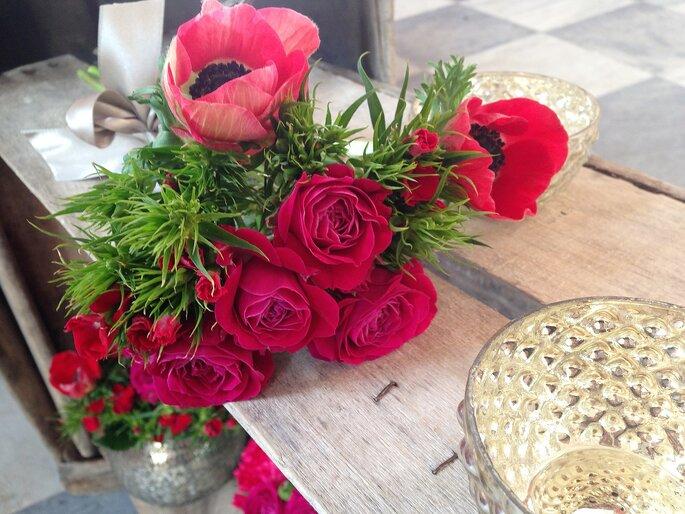 Concevoir et orchestrer votre mariage dans les moindres détails – Photo : Save Your Date