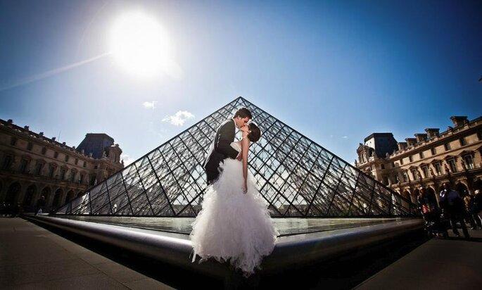 Carol Mattos Fotografia - Fotógrafos de casamento de Curitiba