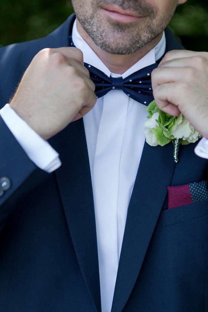 Roman Eggenberger Hochzeitsfotograf