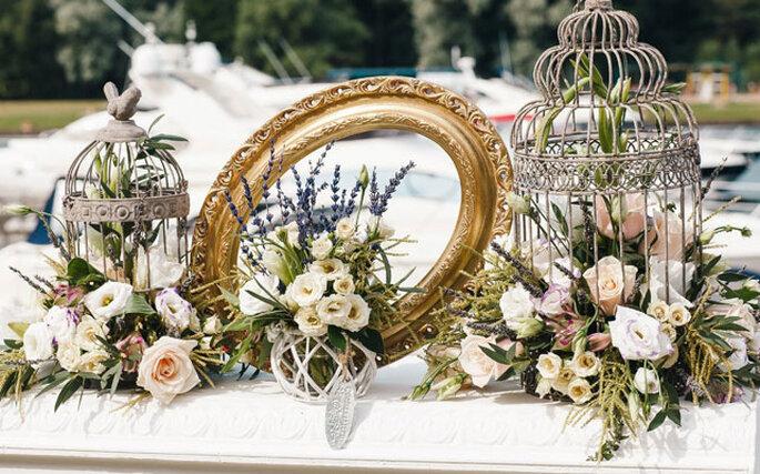 43-svadba-v-stile-provans-vintajnie-kletki-v-dekore