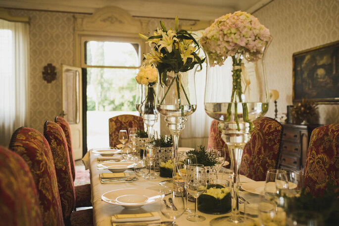 Colei Wedding & Event Planning Agency