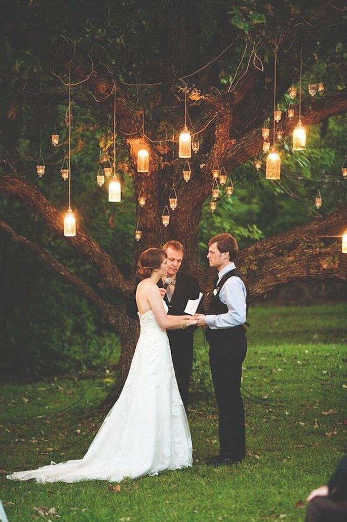 свадебное агентство WeddingColors_3