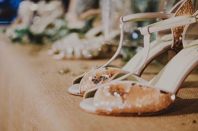 Foto: Matrimoni-allitaliana-3