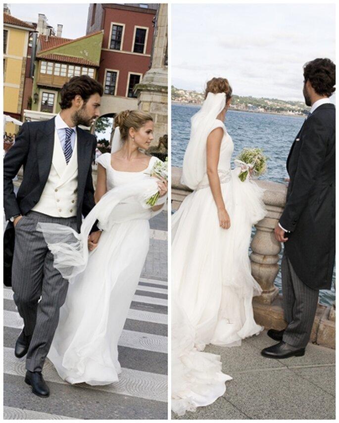 fotografias de boda naturales y espontaneas, Aarantxa Sandúa