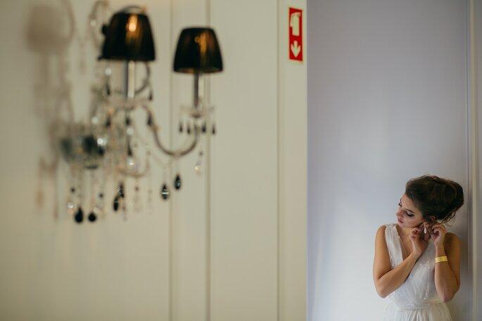 Joyas de Sofia Tregeira