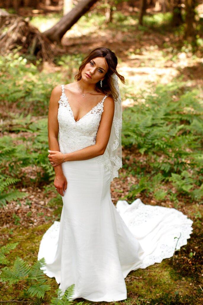 Credits: Bruidsfotografie de Kievit Bruiloften