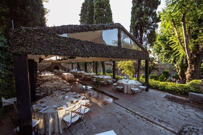 Hacienda del Cardenal2