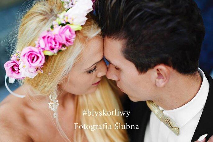blyskotliwy.com Fotograf