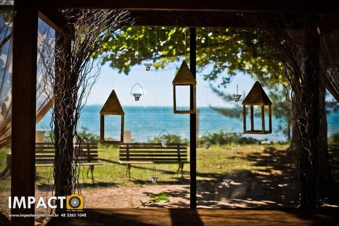 Porto Sol Beach