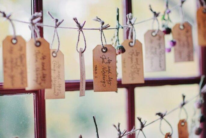 Lo que nos deparan las bodas este 2015 - Ciro Photography