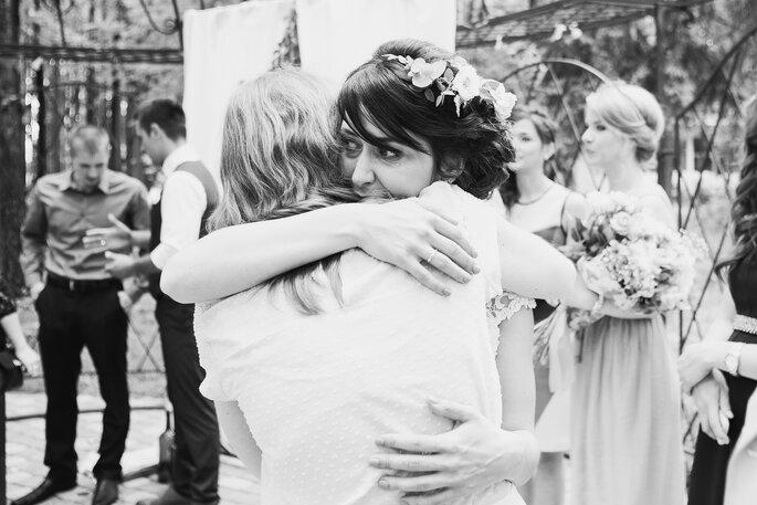 WeddingOE228
