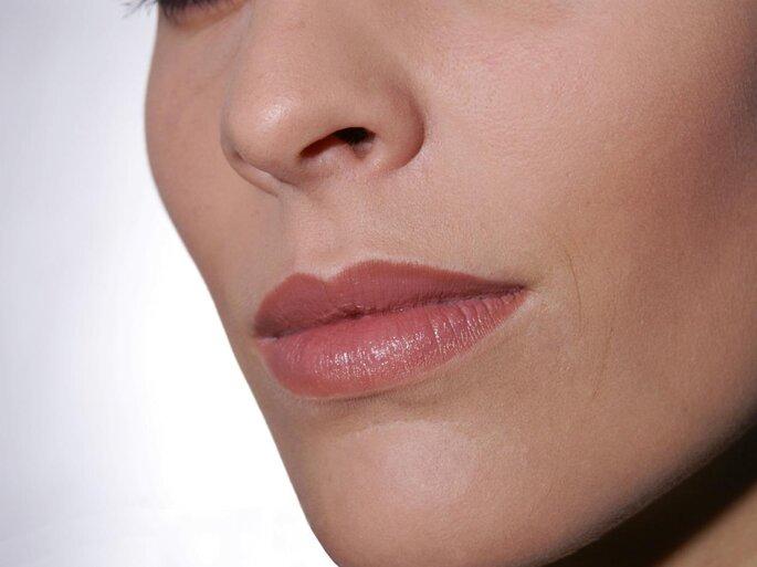 fotognom.ch - Claudia Höhener Model:  Trina