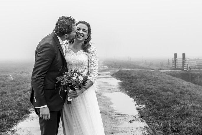 Vind jouw favoriete trouwfotograaf in onze database...