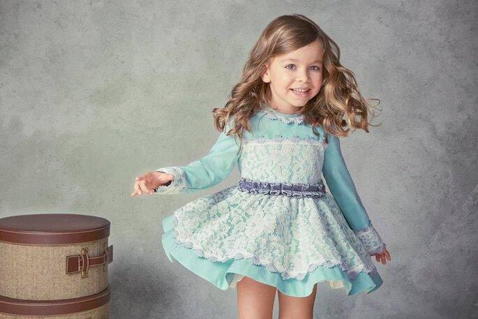 Alfazema Kids Store