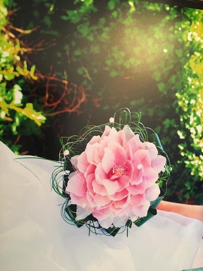 Florista Jardim da Babilónia