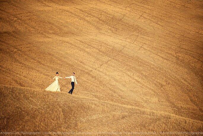 Andrea Corsi Photographer