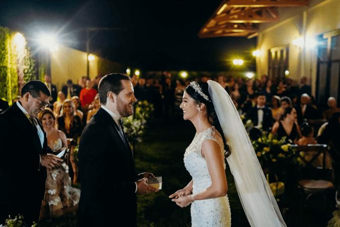 Cindhy Camacho Event Planner wedding planner Culiacán