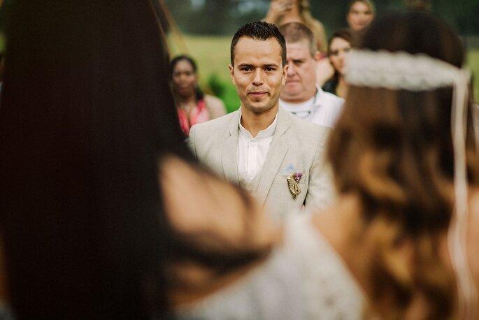 Felipe Carranza