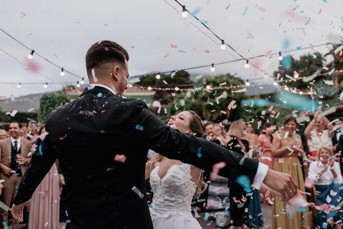 Wasabi Estudio fotógrafo bodas Santa Cruz de Tenerife