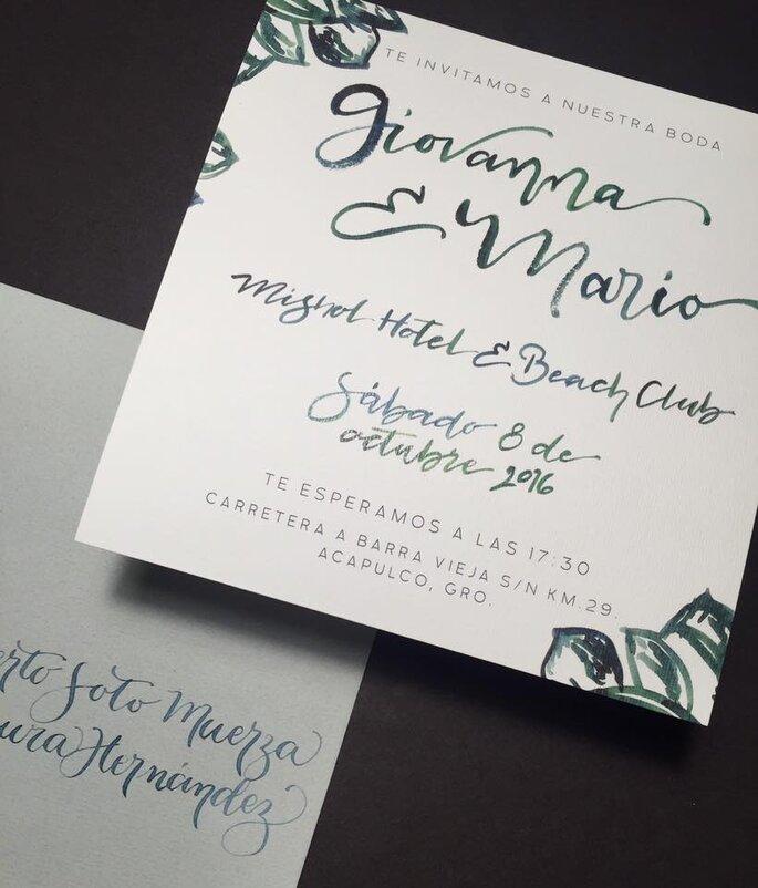 70 frases de amor increbles para invitaciones de boda lista para foto dilo bonito altavistaventures Image collections
