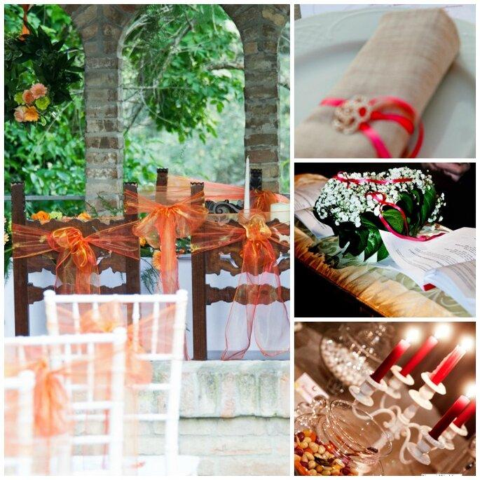 Noemi Weddings Modena