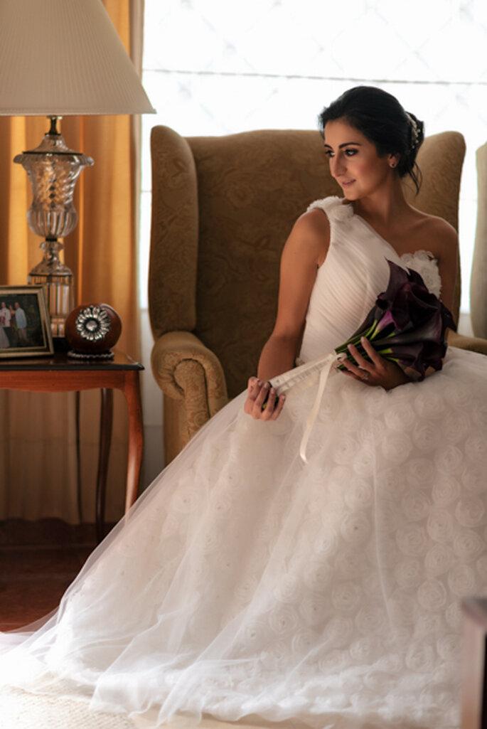 Foto: Artevisión Wedding Photography and Videograph