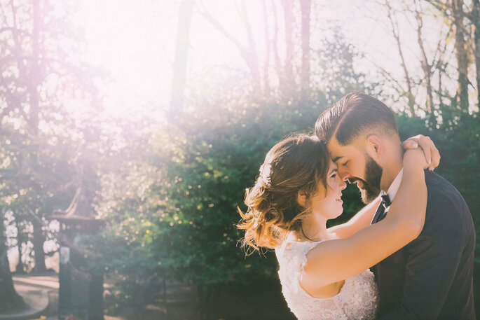 4 coisas que nunca mais serão as mesmas depois do casamento