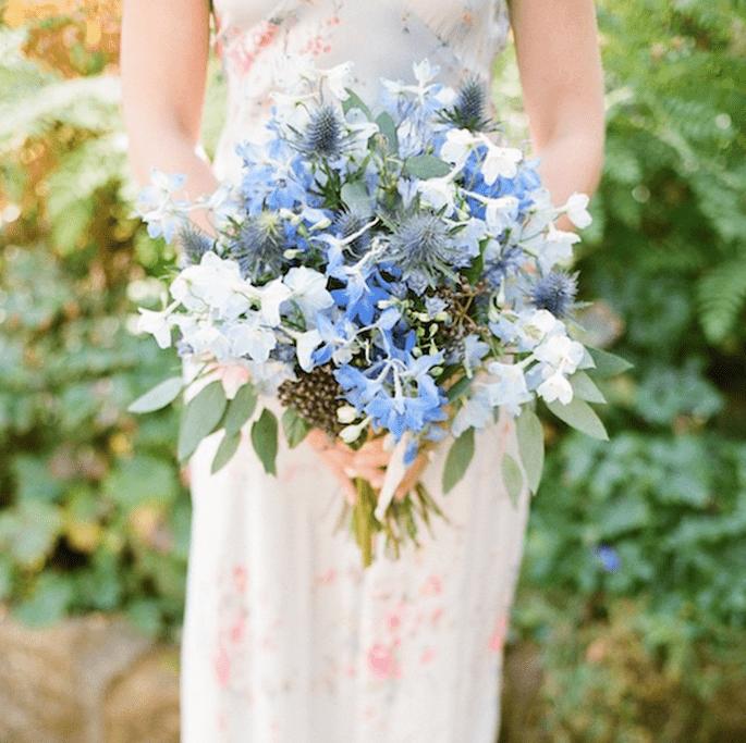 Toma las mejores fotos de tu boda con Instagram - Emma Wyatt
