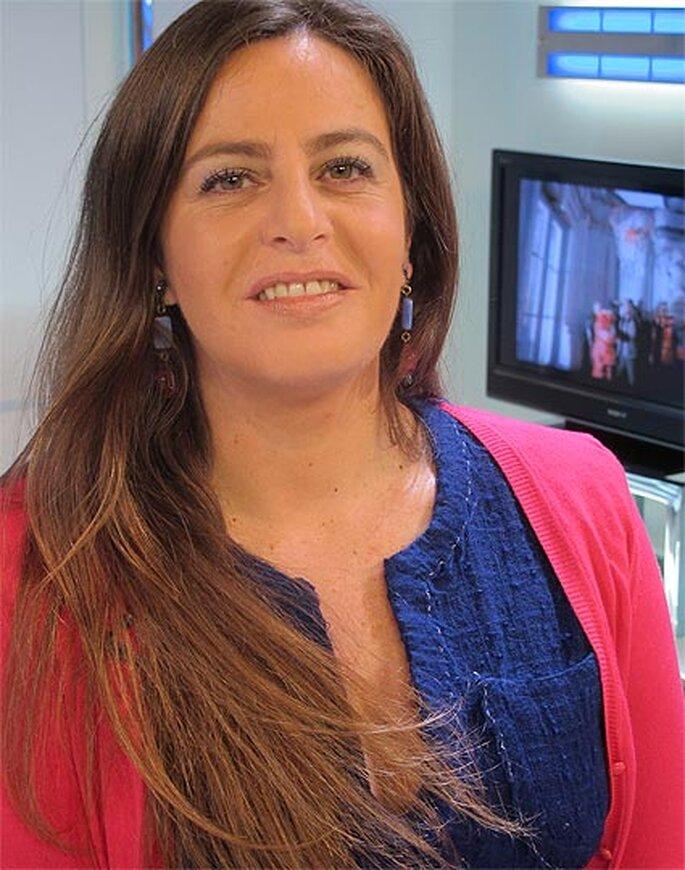 María Arcas, cool hunter y personal shopper, nos da las claves para organizar tu boda