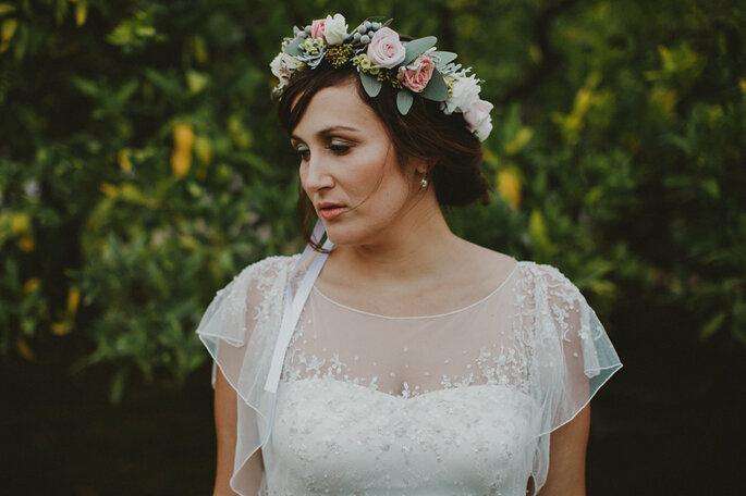 JordanaCarraça Stylist and Makeup Artist