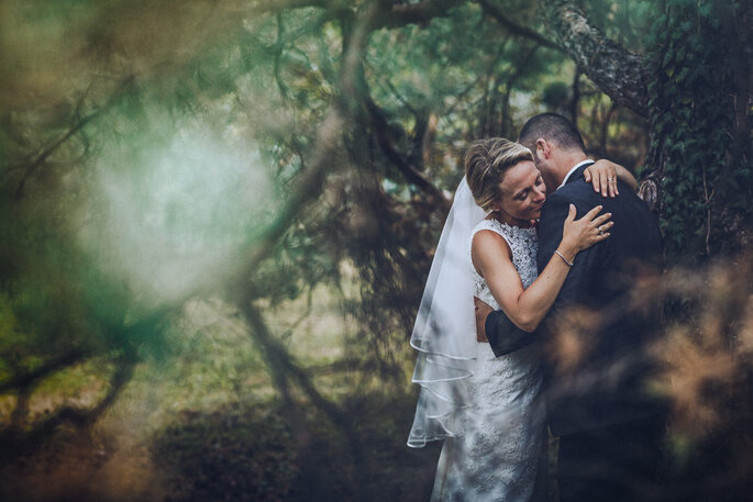 Simone Primo Wedding Photographer