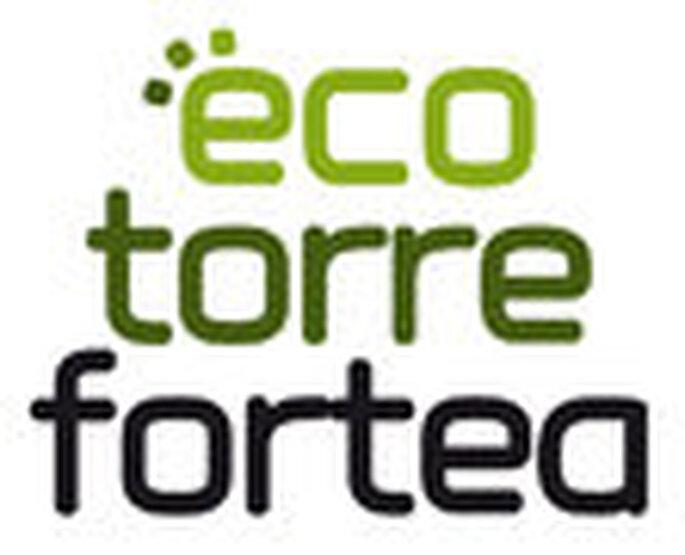 Eco Torre Fortea
