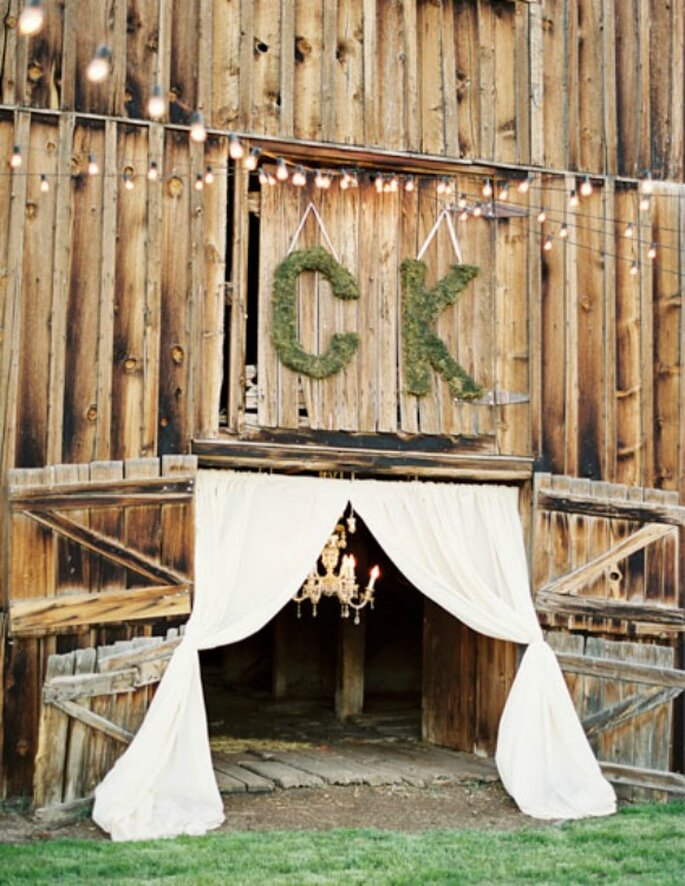 Photo: KT Merry Photography