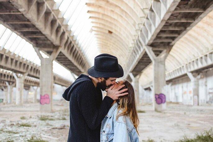 Ana Encabo Photography