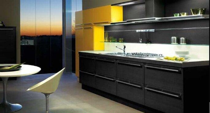 Mobilnovo le marche migliori per arredare la vostra casa con gusto e stile - Migliori miscelatori cucina forum ...