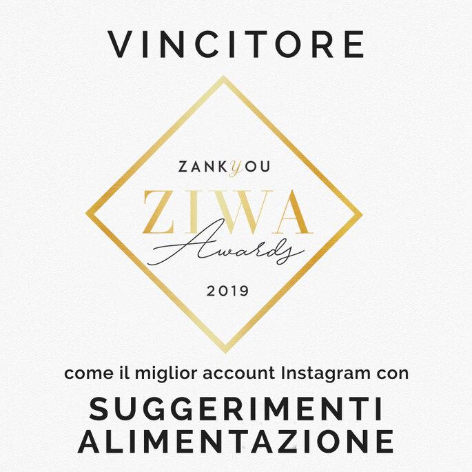 ZIWA 2019