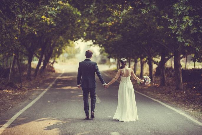 Amazon colombia vestidos de novia