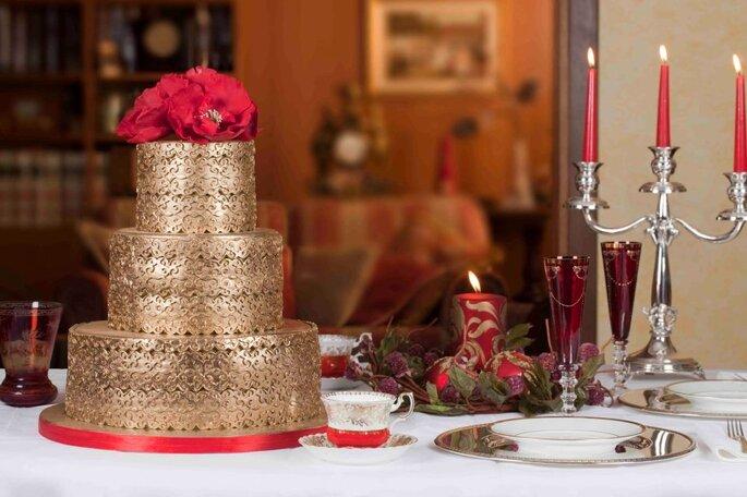 Matrimonio Tema Siciliano : Tema barocco siciliano matrimonio caffè