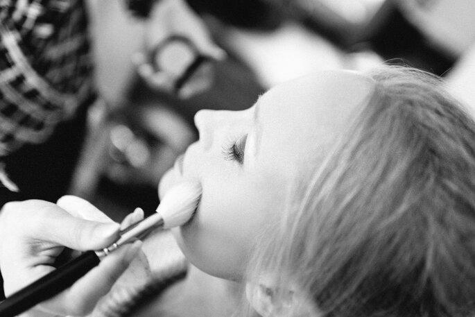 Makeup & Hair Valentina Sico