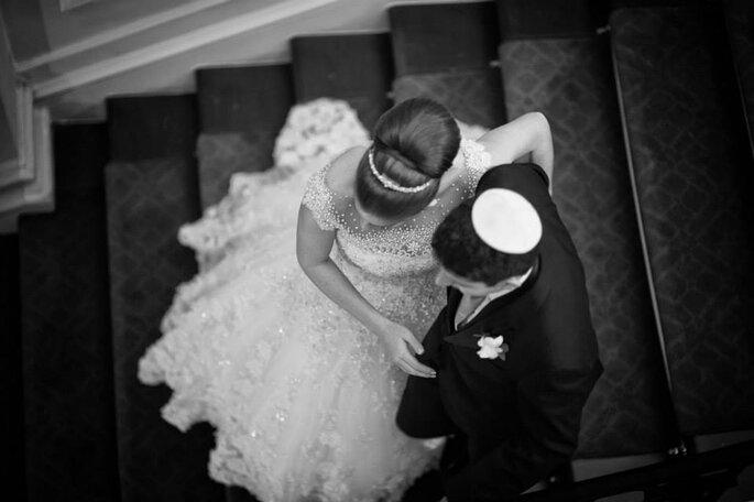 list eventos marcos costa photo 15 Assessores de casamento em São Paulo super requisitados: mais que anjos da guarda!