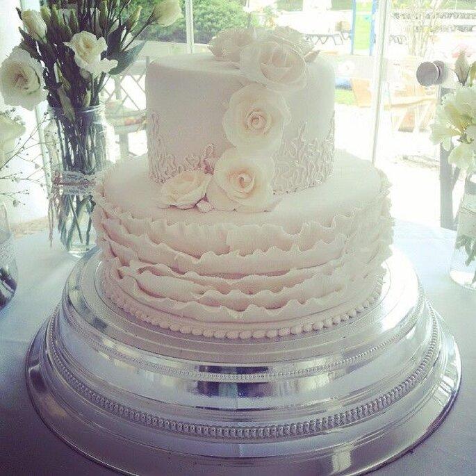 Sonho a Dois Wedding Planner
