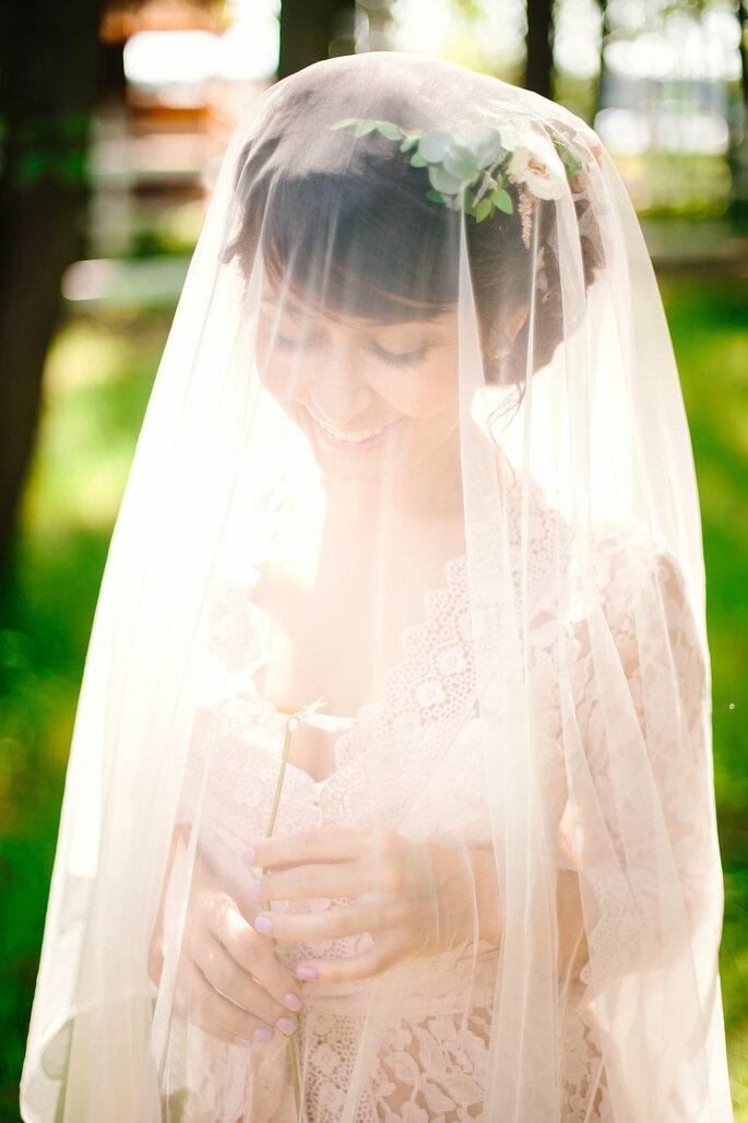 WeddingOE54