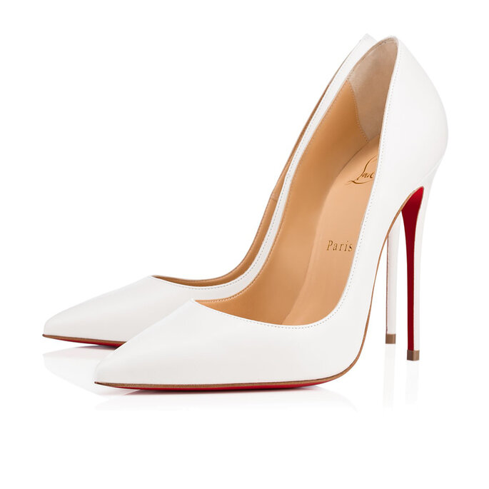 So-Kate-Christian-Louboutin